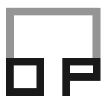 Operator Mini-pack