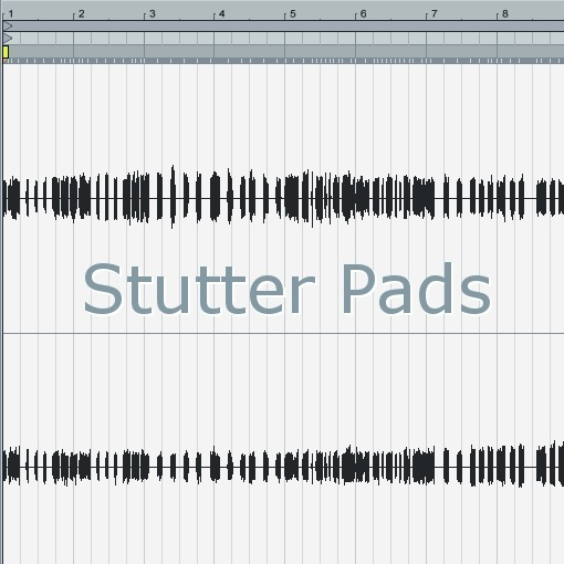 Stutter Pads