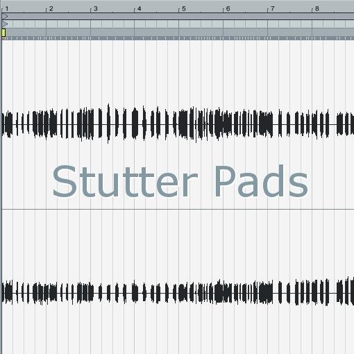 Stutter Pads