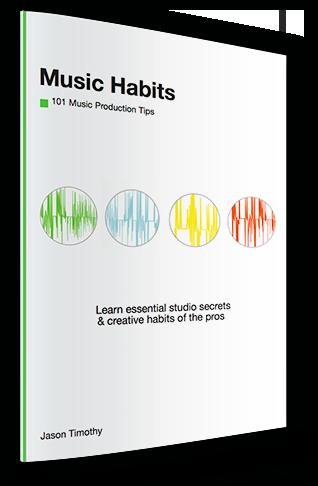 music-habits