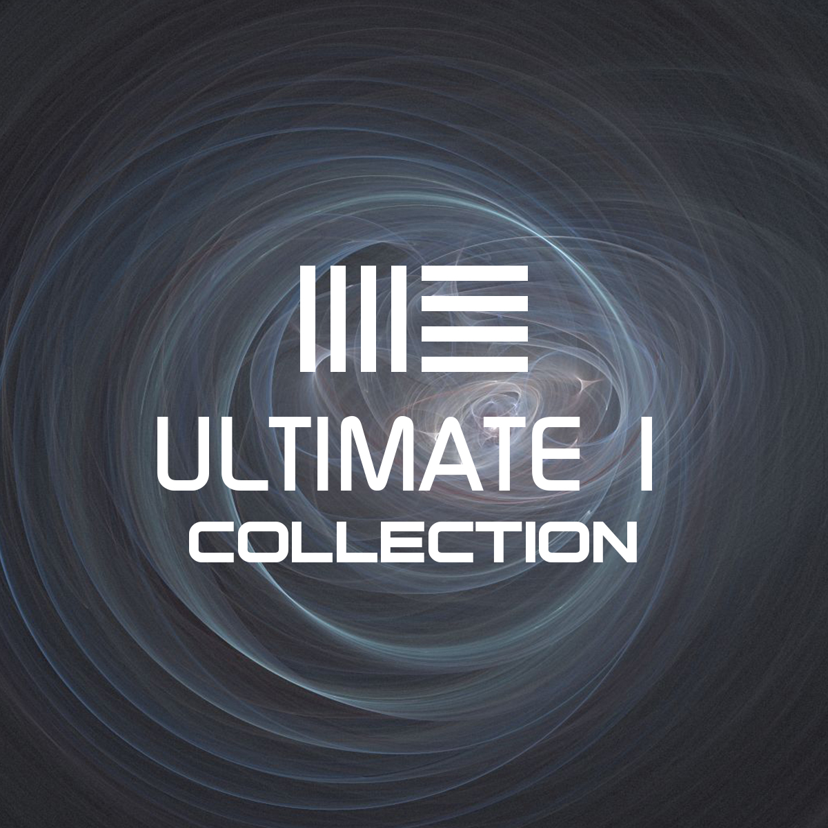 Ultimate Ableton Collection 1
