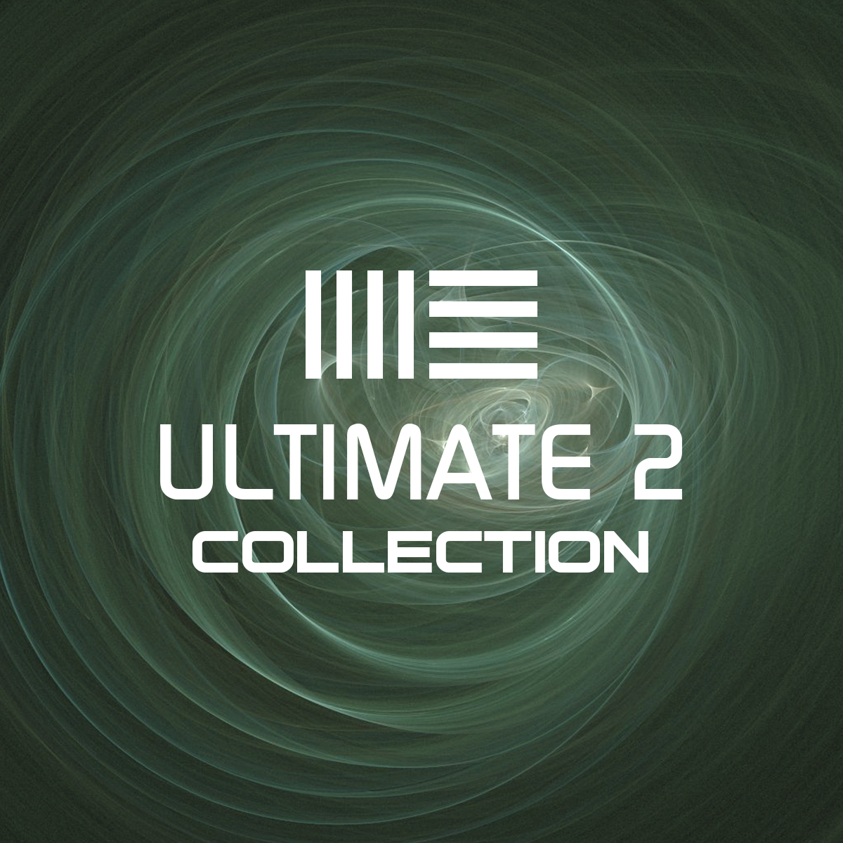 Ultimate Ableton Collection 2