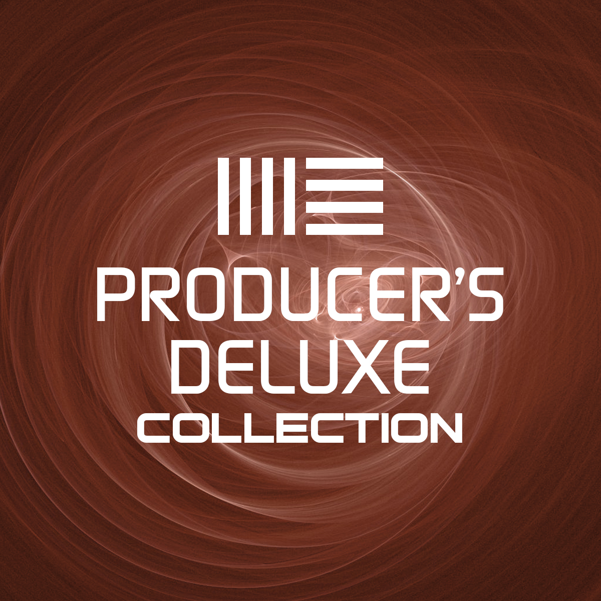 Producer's Deluxe Collection