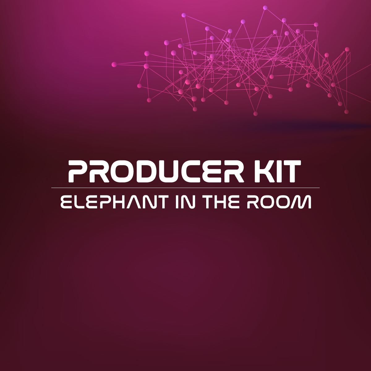 Producer Kit - Elephant In the Room