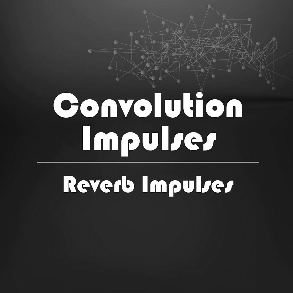 Reverb Impulses